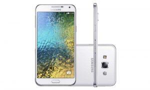Samsung-Galaxy-E7