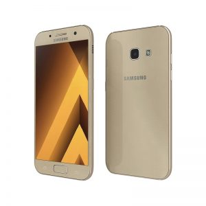samsung-galaxy-a3-2017-a320f-android7.0