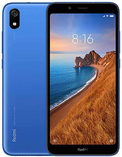 دانلد رام Xiaomi Redmi 7A
